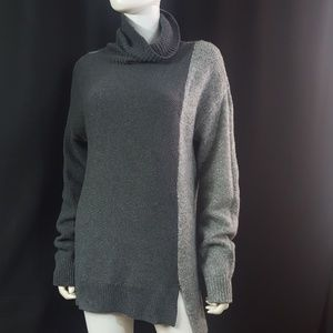 Bailey 44 Chunky Knit Sweater